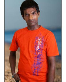 Ramesh Kumar vishwakarma portfolio image2