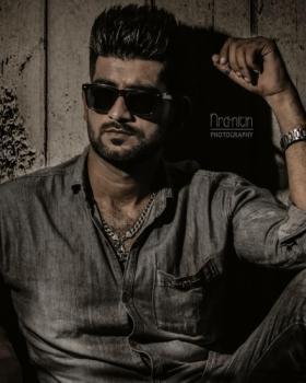 Abhishek Malhotra portfolio image21