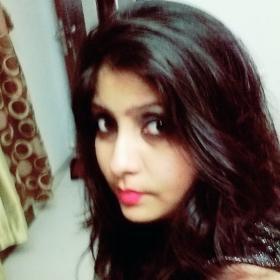 Aishwarya portfolio image2