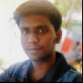 Selvakumar portfolio image1