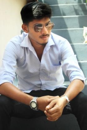 saran s portfolio image1