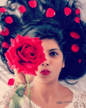 Priyanka Dhruv portfolio image5