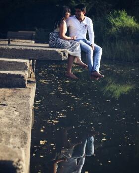 Priyanka Dhruv portfolio image15