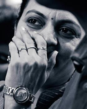Priyanka Dhruv portfolio image14