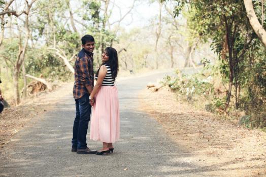 Priyanka Dhruv portfolio image12