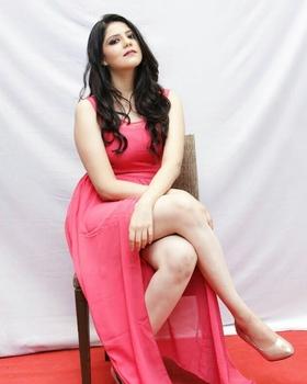 Priyanka Dhruv portfolio image11