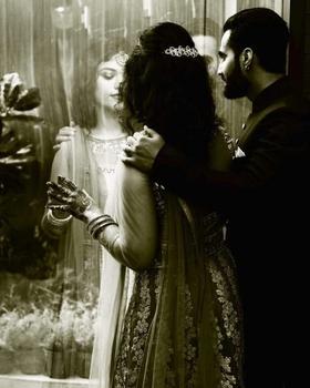 Priyanka Dhruv portfolio image10