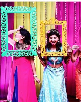 Priyanka Dhruv portfolio image8