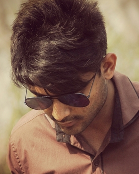 thouhid shariff portfolio image6