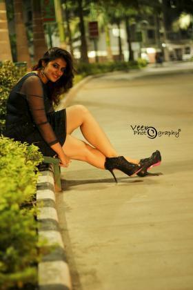 Viren Thakur portfolio image3