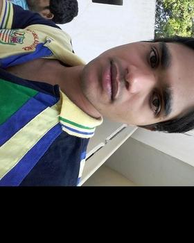 K Rajeev kumar portfolio image1
