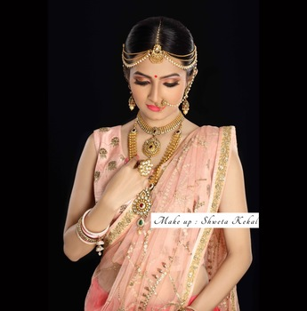 Aishwarya karnataki portfolio image9