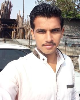 Sambhaji Surwase portfolio image3
