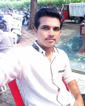 Sambhaji Surwase portfolio image2