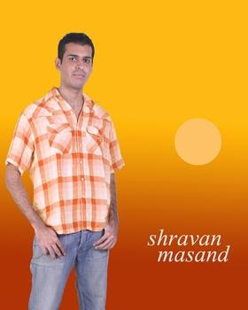 Shravan Masand portfolio image10