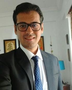Shravan Masand portfolio image8