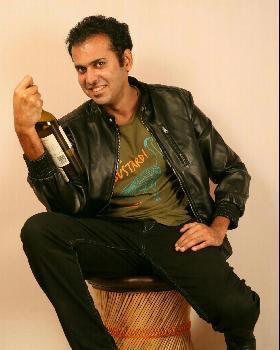 Shravan Masand portfolio image6