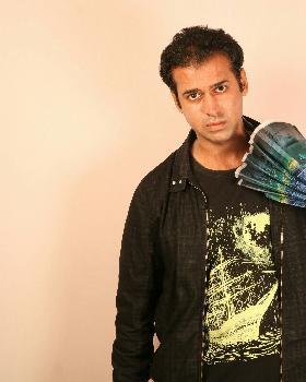 Shravan Masand portfolio image5