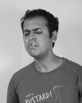 Shravan Masand portfolio image2