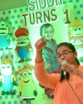 Priyanka Joshi portfolio image12