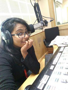 Priyanka Joshi portfolio image8