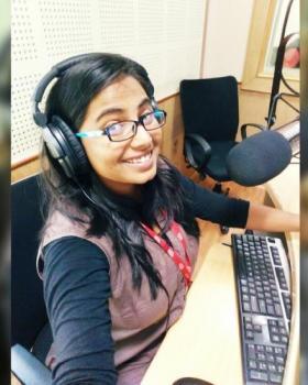 Priyanka Joshi portfolio image7
