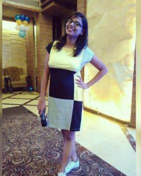 Priyanka Joshi portfolio image6