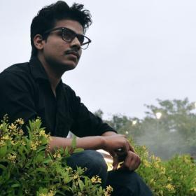 Ayush Thakur portfolio image2