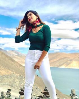 Nisha Shetty portfolio image6