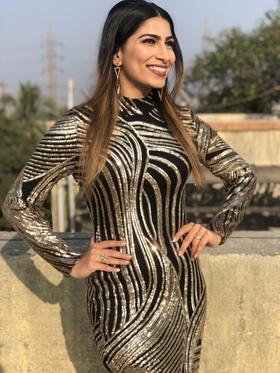 Nisha Shetty portfolio image3