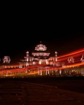 Akash Chaware portfolio image7