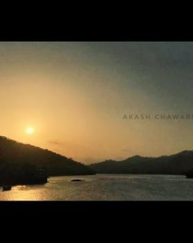Akash Chaware portfolio image2