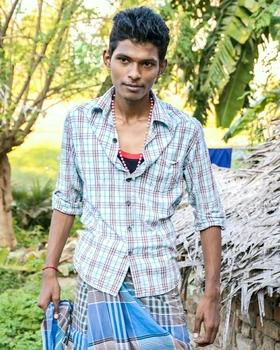 Naveen Karthi portfolio image4