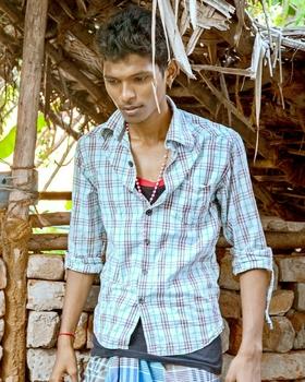 Naveen Karthi portfolio image3