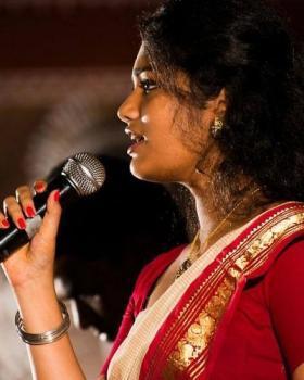 Mandira Karmakar portfolio image9