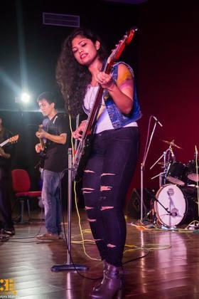 Mandira Karmakar portfolio image8