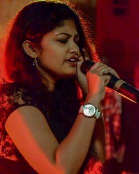 Mandira Karmakar portfolio image5