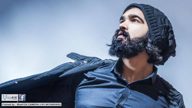Fahed Khalid portfolio image17