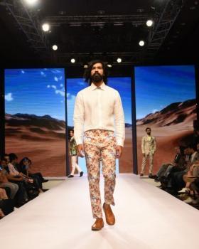 Fahed Khalid portfolio image11