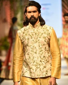 Fahed Khalid portfolio image8
