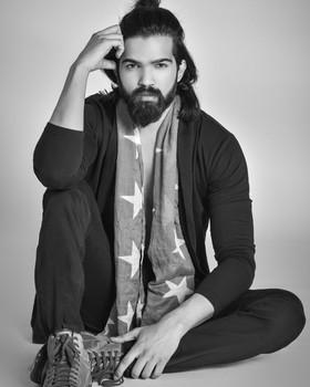 Fahed Khalid portfolio image6