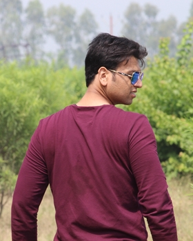 Aatir portfolio image13