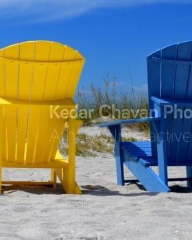 Kedar Chavan portfolio image16
