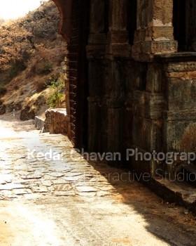 Kedar Chavan portfolio image15