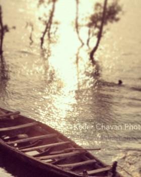 Kedar Chavan portfolio image14