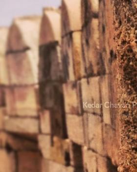 Kedar Chavan portfolio image13