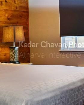 Kedar Chavan portfolio image8
