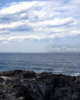 Kedar Chavan portfolio image7