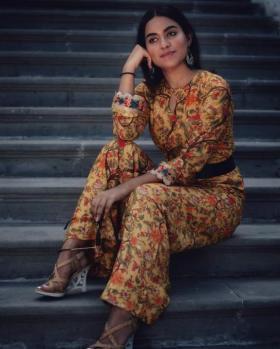 Amreen Shaikh portfolio image13