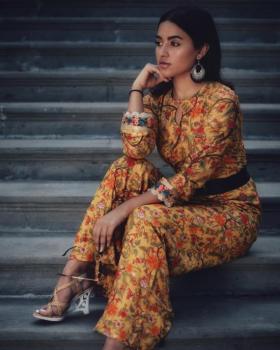 Amreen Shaikh portfolio image11